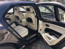 Bentley Mulsanne V8 6.75 512 ch A Noir Occasion - 40
