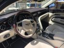 Bentley Mulsanne V8 6.75 512 ch A Noir Occasion - 42