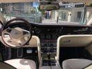 Bentley Mulsanne V8 6.75 512 ch A Noir Occasion - 43