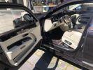 Bentley Mulsanne V8 6.75 512 ch A Noir Occasion - 46