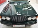 Bentley Turbo R S Racing Green 953 Occasion - 10