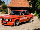 BMW 2002 DRM 200 MANUAL 4 SPEED - JAGERMEISTER Occasion