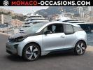 BMW i3 170ch 60Ah REx Urban Life Atelier