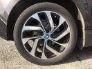 BMW i3 - Photo 116618373