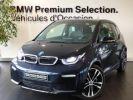 BMW i3 170ch 94Ah iLife Loft Occasion