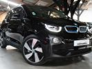 BMW i3 BLACKEDITION ATELIER Occasion