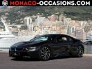 BMW i8 362ch Pure Impulse Occasion
