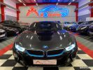 BMW i8 eDrive COUPE Occasion