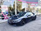 BMW i8 (I12) 362CH PURE IMPULSE Occasion