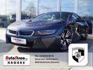 BMW i8 NAVI CAMERA PDC ALU CRUISE Occasion