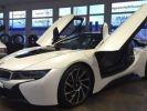 BMW i8 Pure Impulse Hybride 362cv
