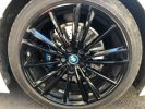 BMW i8 ROADSTER 374 BVA6 Blanc Leasing - 9