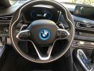 BMW i8 ROADSTER 374 BVA6 Blanc Leasing - 16