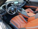 BMW i8 - Photo 116551079