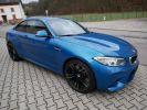 BMW M2 - Photo 110585042