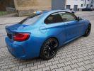BMW M2 - Photo 110585043