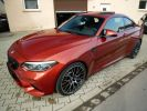 BMW M2 (F87) M2 COMPETITION COUPE DKG Occasion