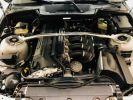 BMW M3 - Photo 110679688
