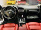 BMW M3 - Photo 110679689