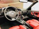 BMW M3 - Photo 110679695