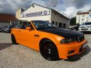BMW M3 343CH SMG II Occasion