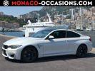 BMW m4 431ch