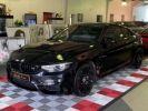 BMW M4 Coupe Compétition Occasion