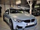 BMW M4 (F82) 450CH PACK COMPETITION DKG Occasion