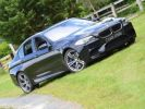 BMW M5 4.4 V8 Bi Turbo 560 ch Occasion
