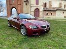 BMW M6 (E63) 507CH Occasion