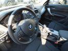 BMW Série 1 - Photo 98755249