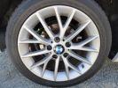 BMW Série 1 - Photo 99456650