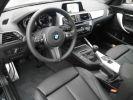 BMW Série 1 - Photo 111659516