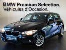 BMW Série 1 - Photo 116730170