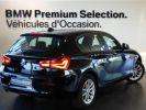 BMW Série 1 - Photo 116730173