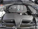 BMW Série 1 - Photo 93681578