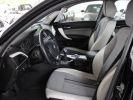 BMW Série 1 - Photo 113299881