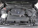 BMW Série 1 - Photo 113299886