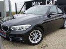 BMW Série 1 116 d - Facelift - 5 Portes - Xénon - Navigation - Occasion