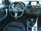 BMW Série 1 - Photo 103284688