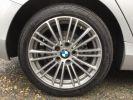 BMW Série 1 - Photo 96245733