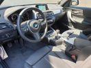 BMW Série 1 - Photo 114962403