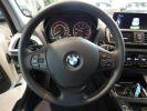 BMW Série 1 - Photo 99458007