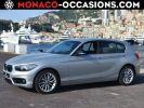BMW Série 1 - Photo 105673093