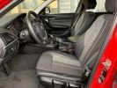 BMW Série 1 - Photo 116880994