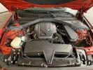 BMW Série 1 - Photo 116880999