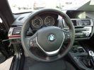 BMW Série 1 - Photo 99457718
