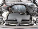 BMW Série 1 - Photo 100120932