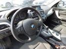 BMW Série 1 - Photo 98755337