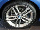 BMW Série 1 - Photo 93849802